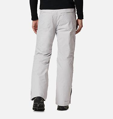 Pantalones de esquí Bugaboo™IV para hombre Bugaboo™ IV Pant | 043 | S, Nimbus Grey, back