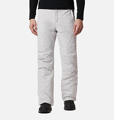 Pantalones de esquí Bugaboo™IV para hombre Bugaboo™ IV Pant | 043 | S, Nimbus Grey, front
