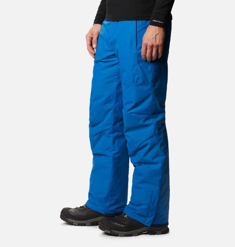 Pantalones De Esqui Bugaboo Iv Para Hombre Columbia Sportswear