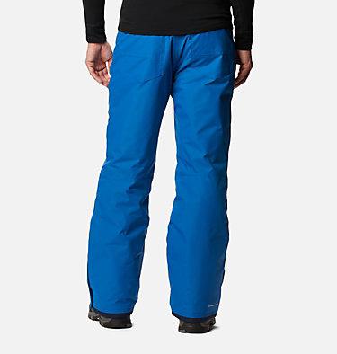 Pantalones de esquí Bugaboo™IV para hombre Bugaboo™ IV Pant | 043 | S, Bright Indigo, back