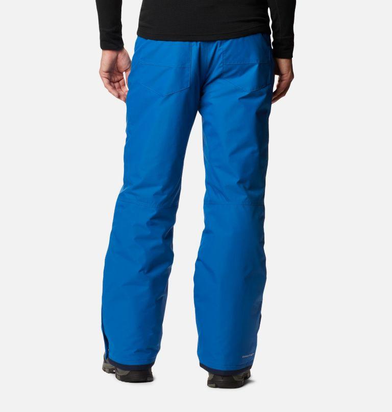 Men's Bugaboo™ IV Ski Pant Men's Bugaboo™ IV Ski Pant, back