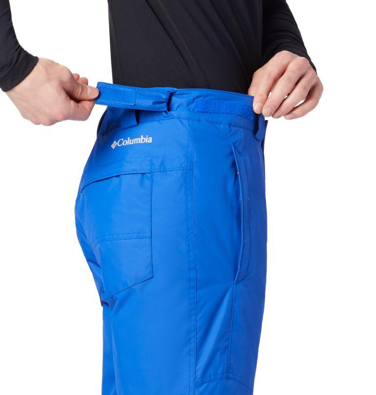 Pantalon de Ski Bugaboo IV Homme Pantalon de Ski Bugaboo IV Homme, a1