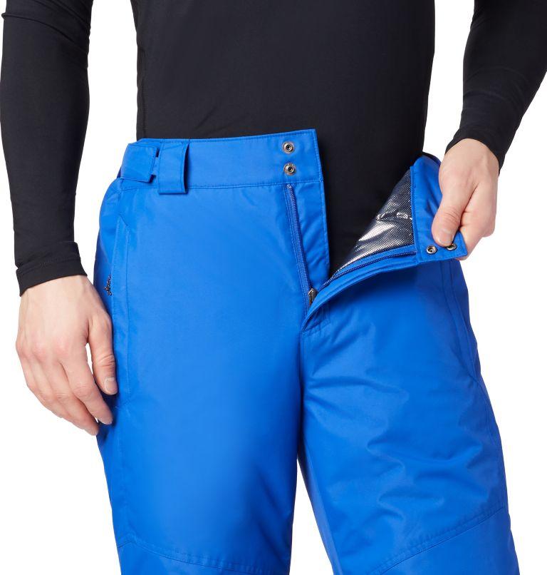 Pantalon de Ski Bugaboo IV Homme Pantalon de Ski Bugaboo IV Homme, a2