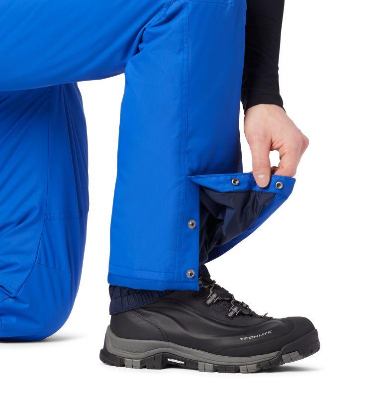 Pantalon de Ski Bugaboo IV Homme Pantalon de Ski Bugaboo IV Homme, a3