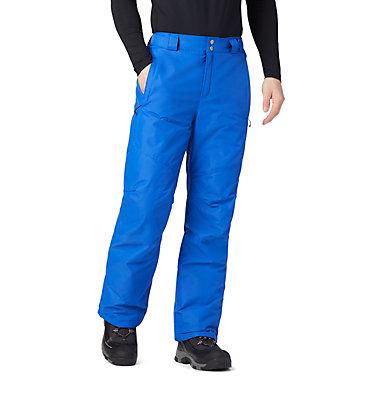 Pantalones de esquí Bugaboo™IV para hombre Bugaboo™ IV Pant | 043 | S, Azul, front