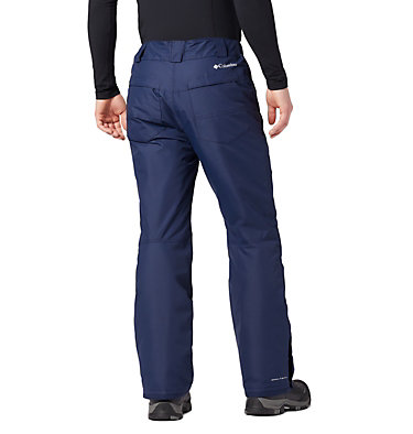 Men's Bugaboo IV Ski Pant , back