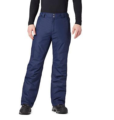 Pantalon de Ski Bugaboo IV Homme , front