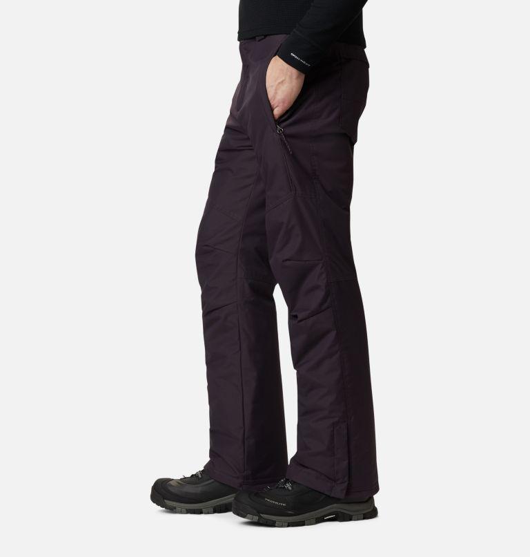 Men's Bugaboo™ IV Ski Pant Men's Bugaboo™ IV Ski Pant, a1