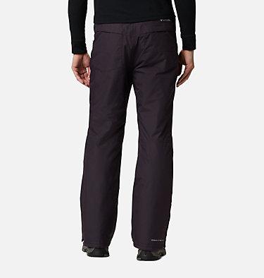 Men's Bugaboo™ IV Ski Pant Bugaboo™ IV Pant | 043 | S, Dark Purple, back