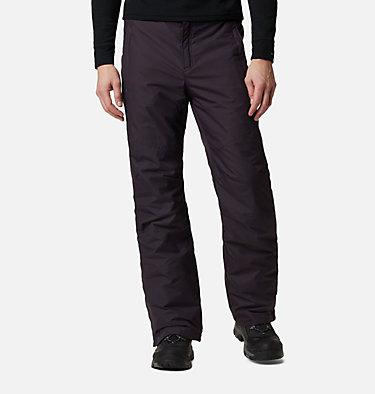 Pantalones de esquí Bugaboo™IV para hombre Bugaboo™ IV Pant | 043 | S, Dark Purple, front
