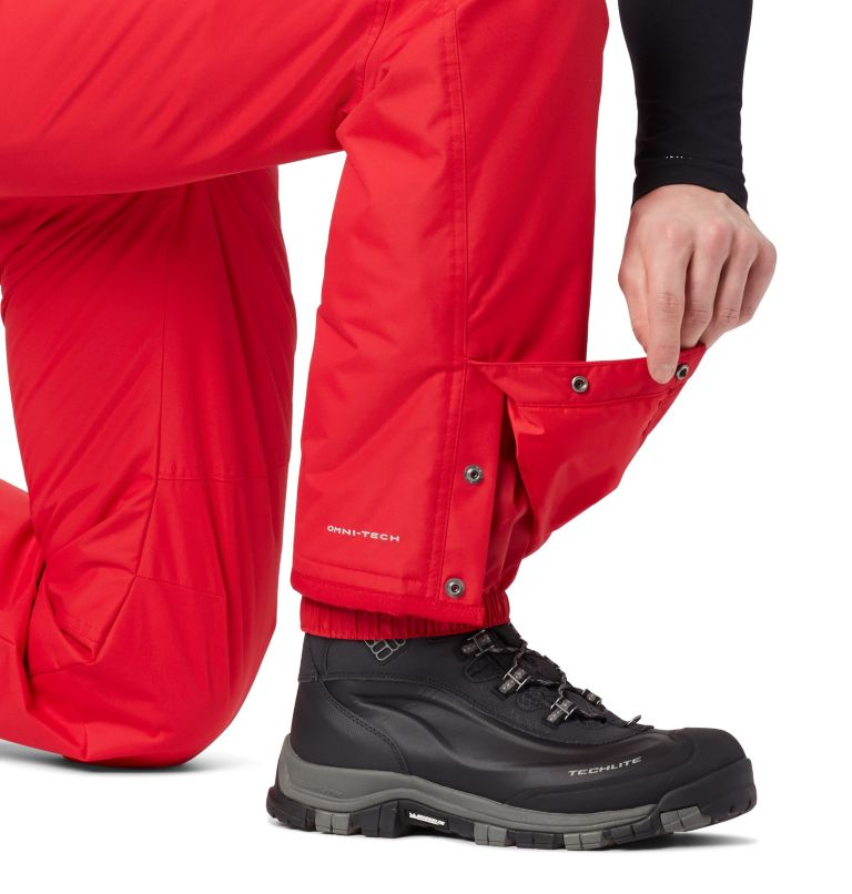 Men's Bugaboo™ IV Ski Pant Men's Bugaboo™ IV Ski Pant, a3