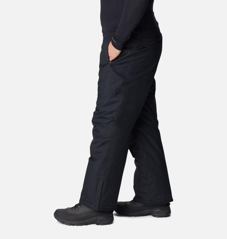 Pantalon Bugaboo IV™ pour homme Pantalon Bugaboo IV™ pour homme, a1