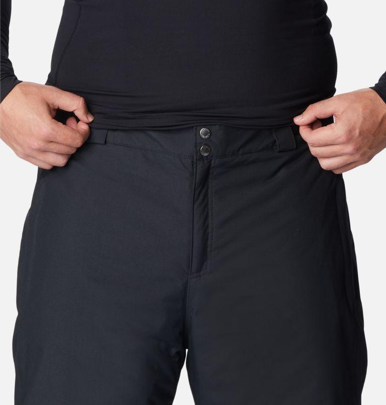 Men's Bugaboo IV™ Pants - Big Men's Bugaboo IV™ Pants - Big, a2