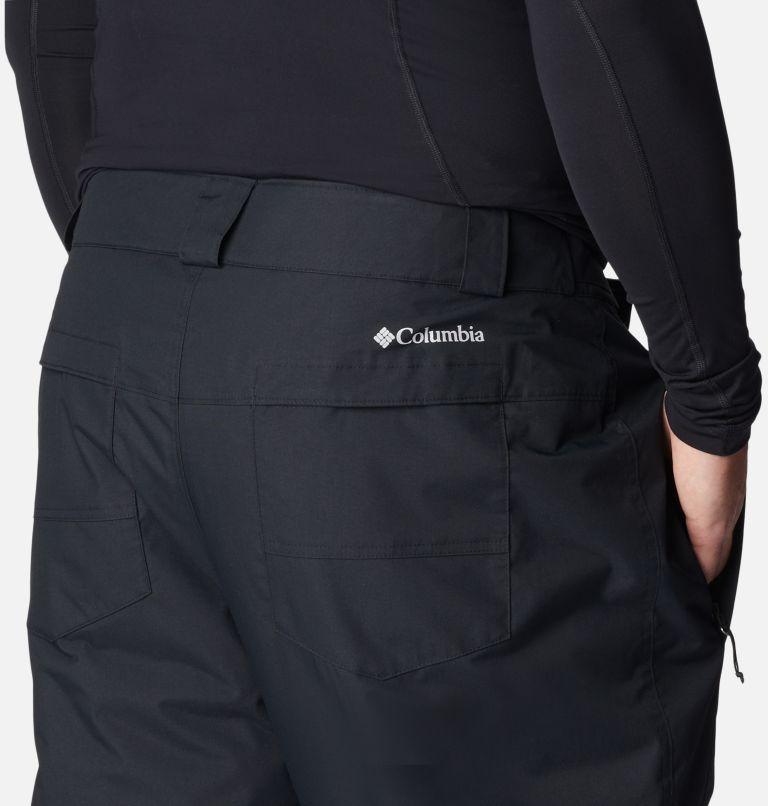 Men's Bugaboo IV™ Pants - Big Men's Bugaboo IV™ Pants - Big, a3