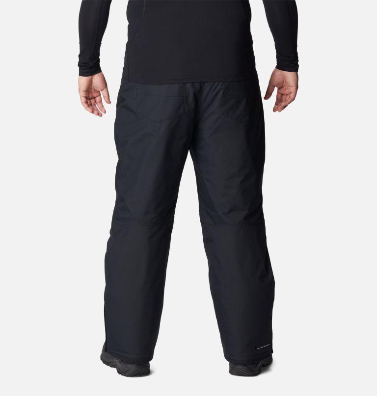 Men's Bugaboo IV™ Pants - Big Men's Bugaboo IV™ Pants - Big, back