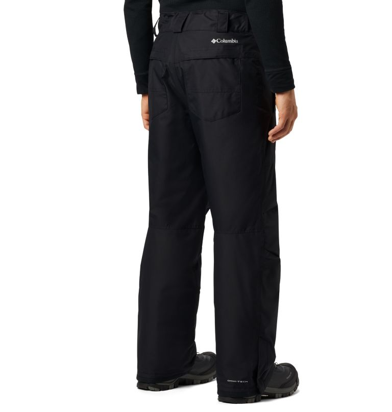 Pantalon Bugaboo IV™ pour homme Pantalon Bugaboo IV™ pour homme, back