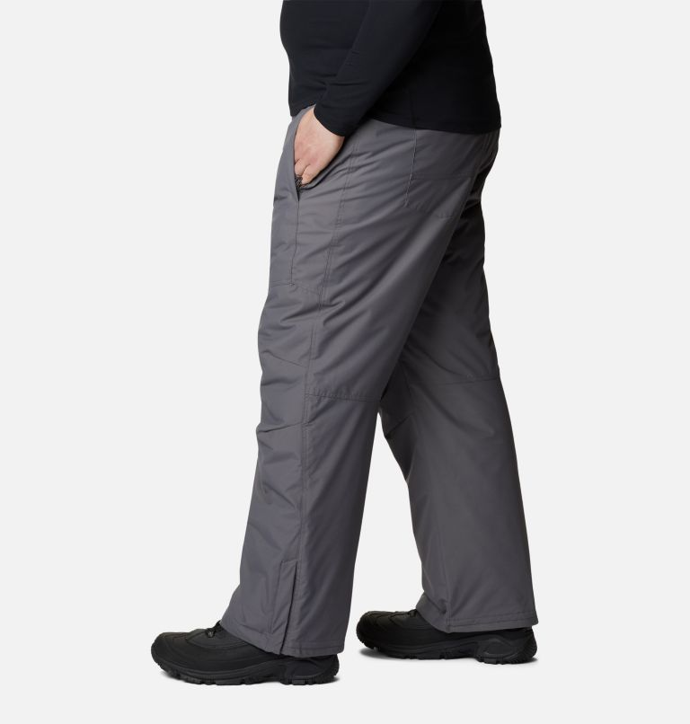 Men's Bugaboo IV™ Pants - Big Men's Bugaboo IV™ Pants - Big, a1