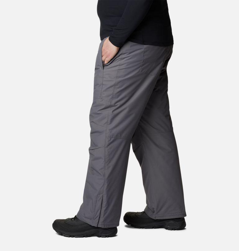 Men's Bugaboo IV™ Pants - Big Men's Bugaboo IV™ Pants - Big, a1
