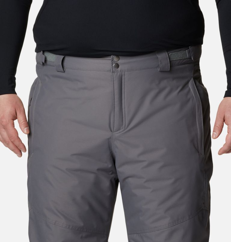 Men's Bugaboo IV™ Pants - Big Men's Bugaboo IV™ Pants - Big, a2
