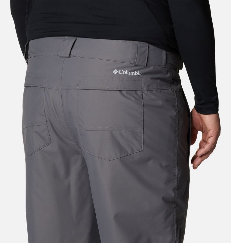 Men's Bugaboo IV™ Pants - Big Men's Bugaboo IV™ Pants - Big, a3