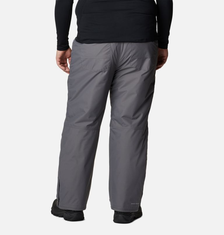 Men's Bugaboo IV™ Pants - Big Men's Bugaboo IV™ Pants - Big, back