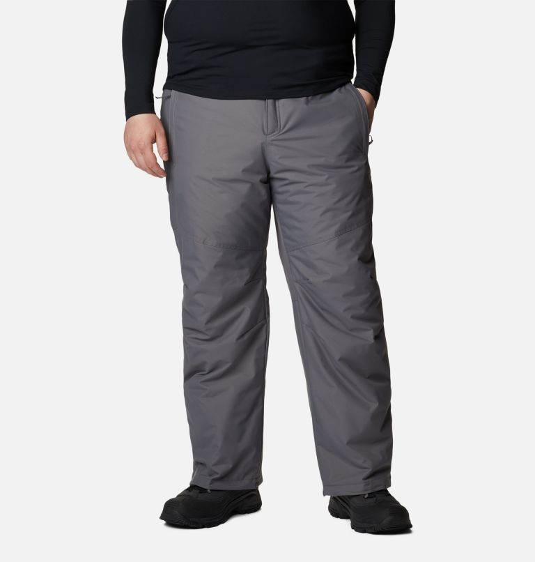 Men's Bugaboo IV™ Pants - Big Men's Bugaboo IV™ Pants - Big, front