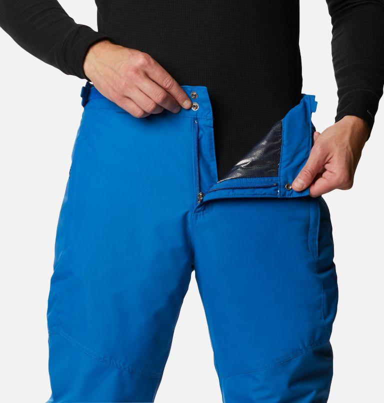 Men's Bugaboo IV™ Pants - Big Men's Bugaboo IV™ Pants - Big, a5