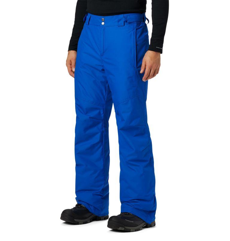 Men's Bugaboo IV™ Pants - Big Men's Bugaboo IV™ Pants - Big, front