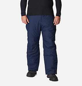 Men's Bugaboo IV™ Pant - Big