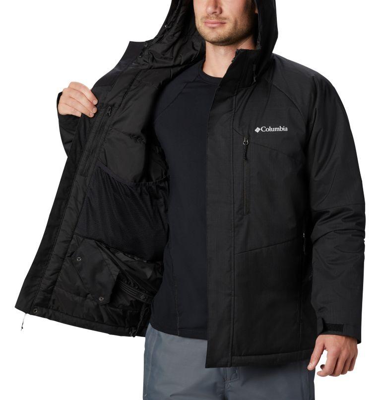 Men's Chuterunner II Jacket Men's Chuterunner II Jacket, a1