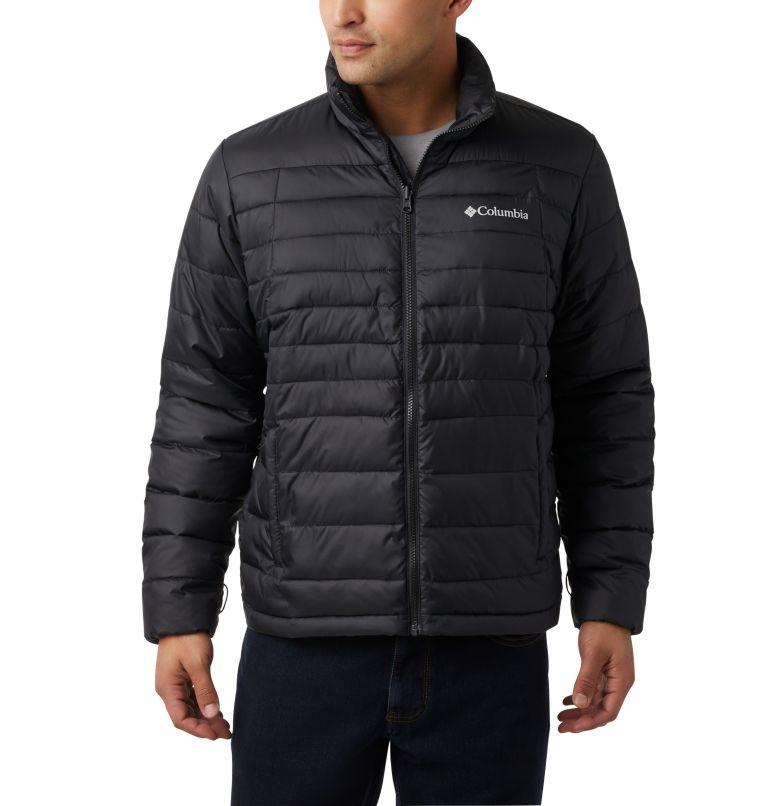 Men's Cloverdale Interchange Jacket Men's Cloverdale Interchange Jacket, a1
