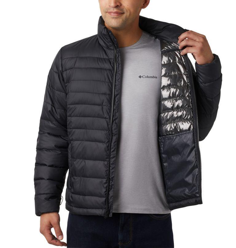 Men's Cloverdale Interchange Jacket Men's Cloverdale Interchange Jacket, a3
