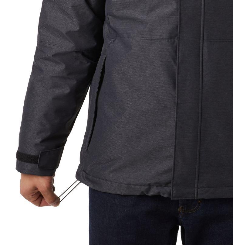 Men's Cloverdale Interchange Jacket Men's Cloverdale Interchange Jacket, a5