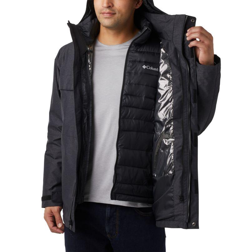 Men's Cloverdale Interchange Jacket Men's Cloverdale Interchange Jacket, a6