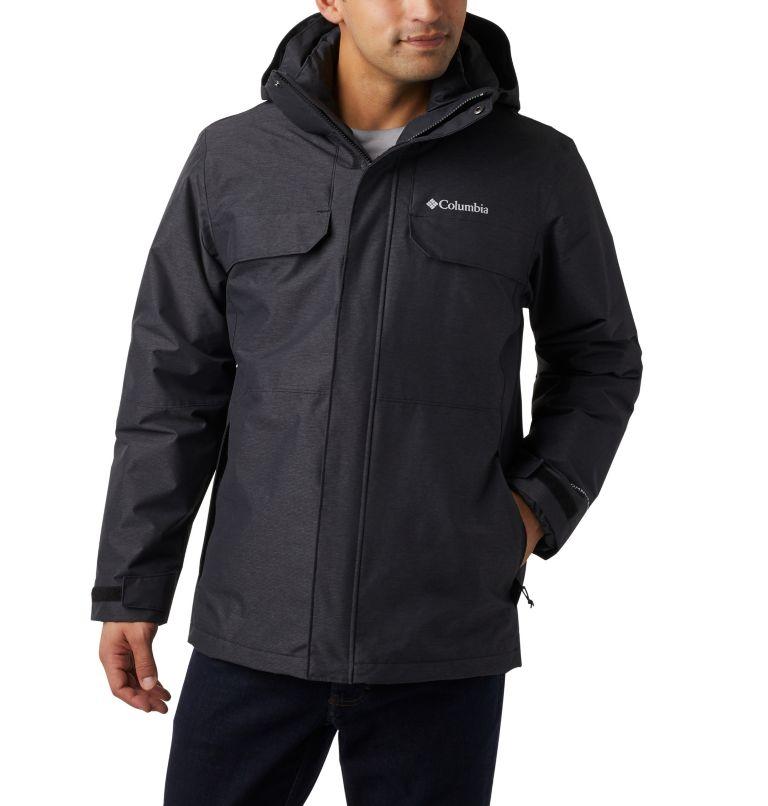 Men's Cloverdale Interchange Jacket Men's Cloverdale Interchange Jacket, front