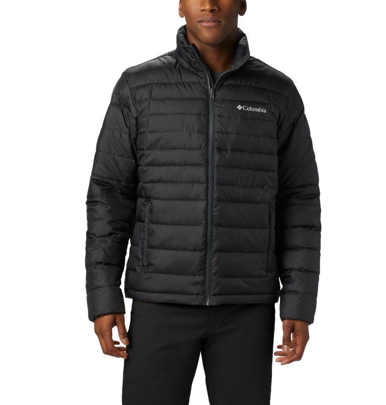 Men's Cloverdale™ Interchange Jacket Men's Cloverdale™ Interchange Jacket, a1