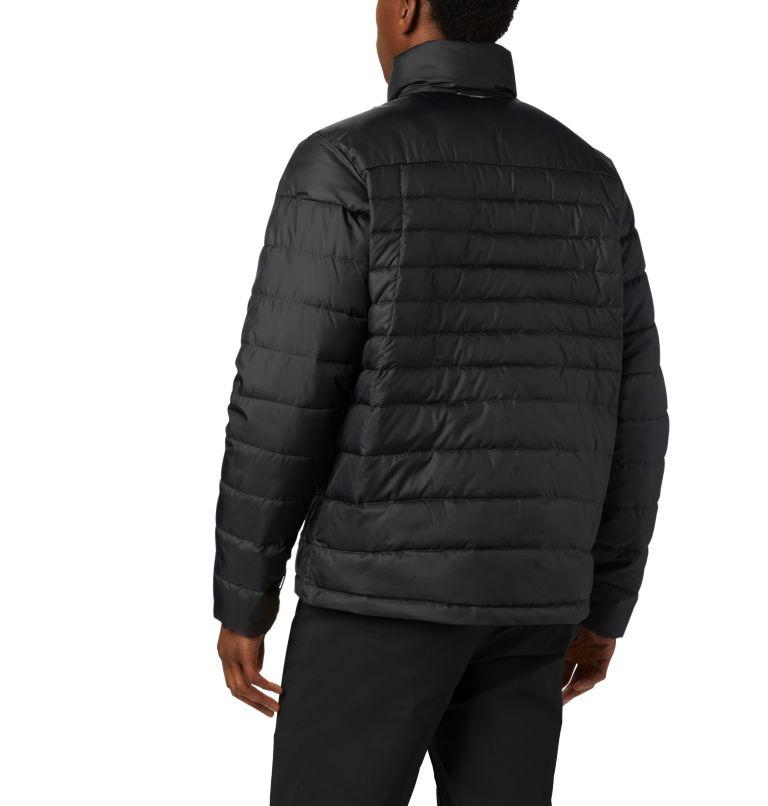Men's Cloverdale™ Interchange Jacket Men's Cloverdale™ Interchange Jacket, a2