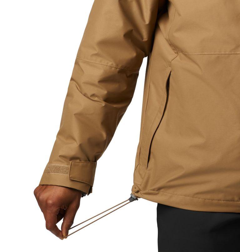 Men's Cloverdale™ Interchange Jacket Men's Cloverdale™ Interchange Jacket, a4
