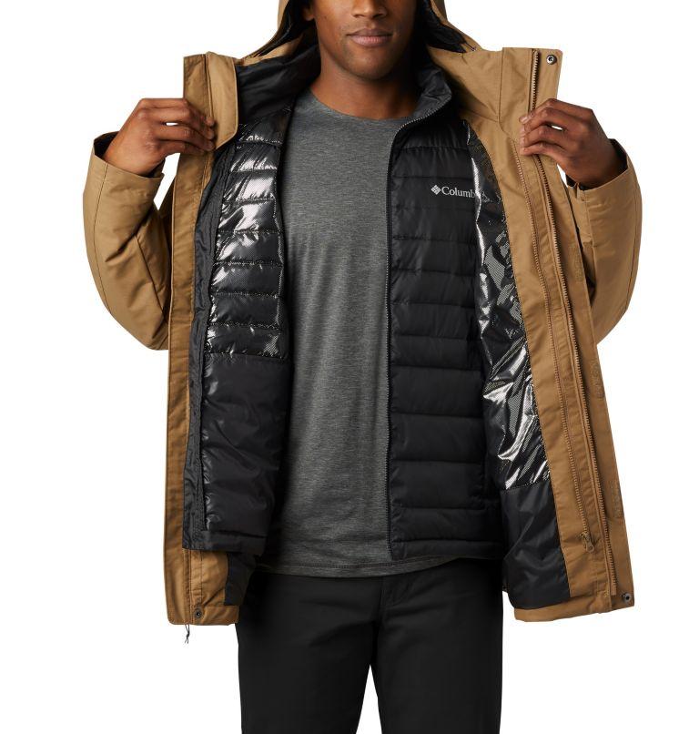 Men's Cloverdale™ Interchange Jacket Men's Cloverdale™ Interchange Jacket, a5