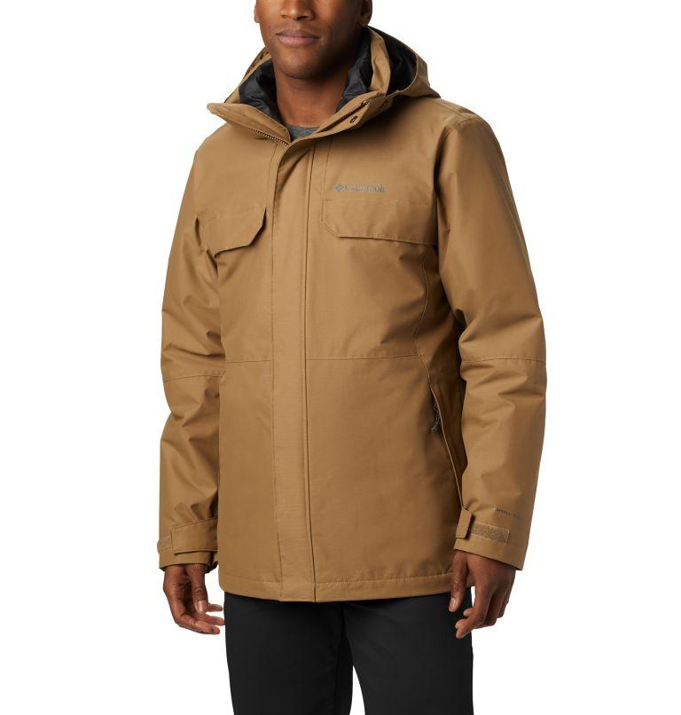 Men's Cloverdale™ Interchange Jacket Men's Cloverdale™ Interchange Jacket, front