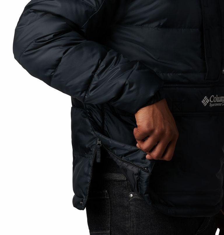Men's Columbia Lodge Pullover Jacket Men's Columbia Lodge Pullover Jacket, a1