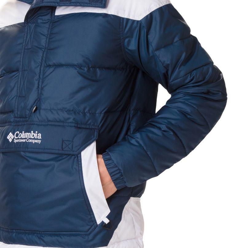 Men's Columbia Lodge Pullover Jacket Men's Columbia Lodge Pullover Jacket, a4