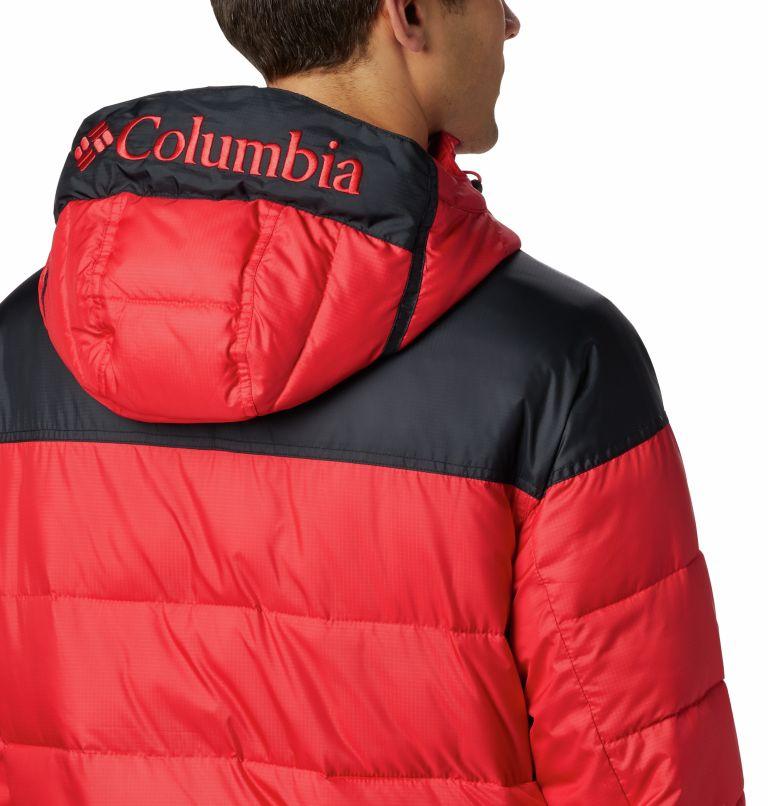 Chaqueta Columbia Lodge para hombre Chaqueta Columbia Lodge para hombre, a2