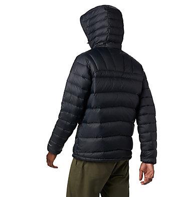 Centennial Creek™ Daunenjacke mit Kapuze für Herren Centennial Creek™ Down Hooded    664   XL, Black, back