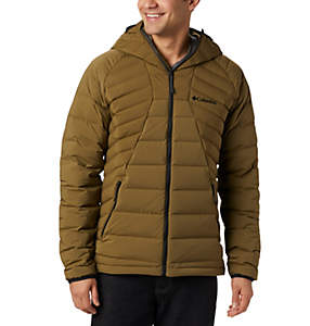 Men's Table Rock™ Down Jacket