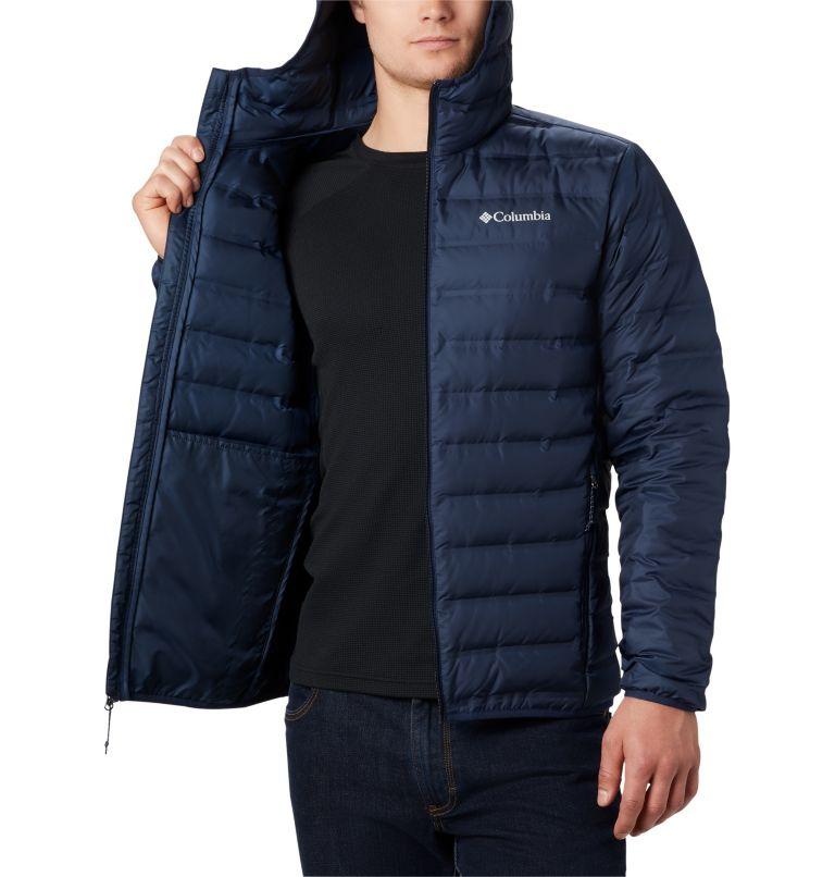 Manteau à capuchon en duvet Lake 22™ Manteau à capuchon en duvet Lake 22™, a3