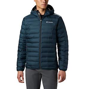 cc5297132bc Men's Jackets - Windbreakers & Winter Coats | Columbia Sportswear