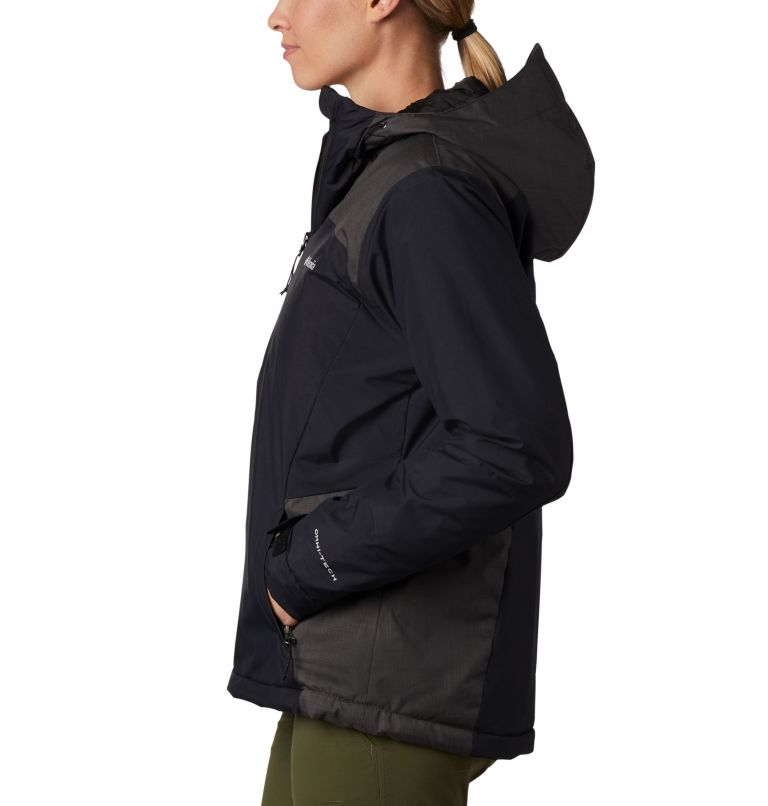 Manteau isolé Tipton Peak™ pour femme Manteau isolé Tipton Peak™ pour femme, a1