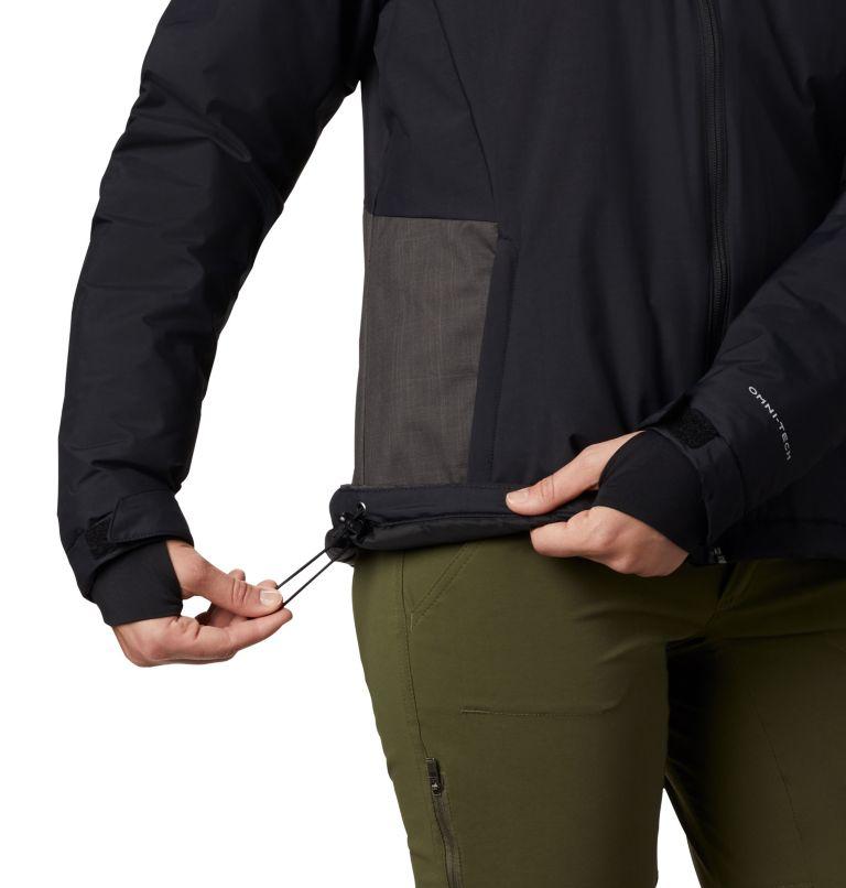 Women's Tipton Peak™ Insulated Jacket Women's Tipton Peak™ Insulated Jacket, a2