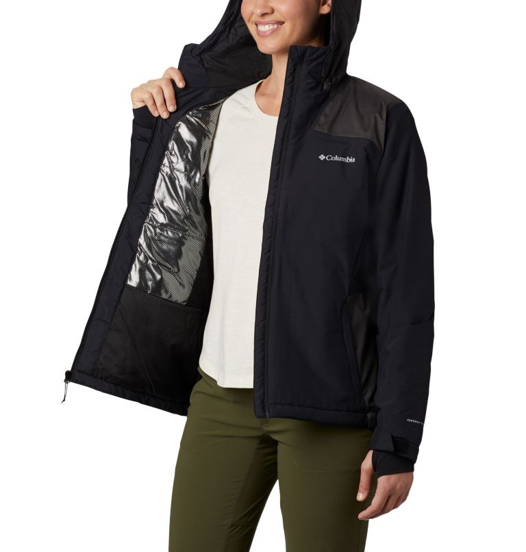 Women's Tipton Peak™ Insulated Jacket Women's Tipton Peak™ Insulated Jacket, a3